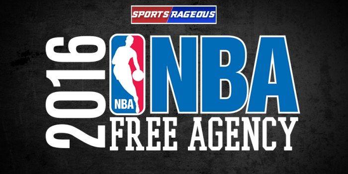 NBA Rumors: DeMar DeRozan attracts major suitors in free agency, but will stick with Raptors? - http://www.sportsrageous.com/nba/nba-rumors-demar-derozan-attracts-major-suitors-free-agency-will-stick-raptors/31798/
