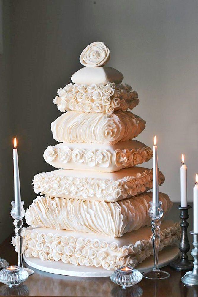 25 best ideas about amazing wedding cakes on pinterest modern birthday cakes beautiful wedding cakes and gold wedding cakes