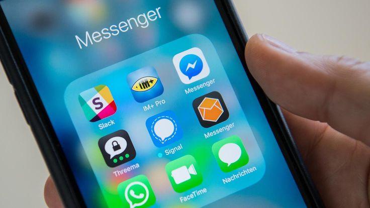 "Kuriose Klage gegen Apple: US-Familie nennt alle iPhones ""defekt"""