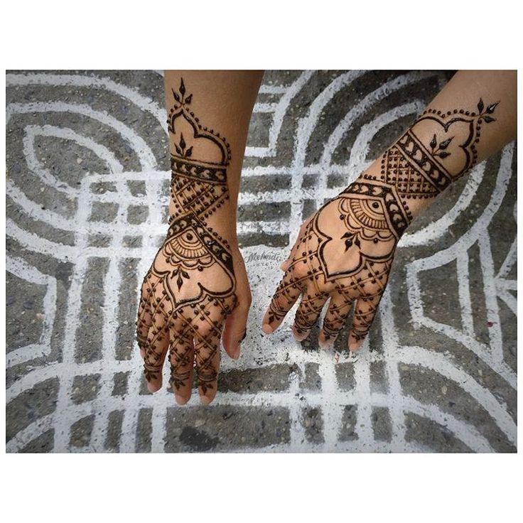 Mehndi Henna Nyc : Best vivaha samskara wedding ceremony images on
