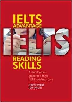 Academic Writing Practice for IELTS Sam McCarter