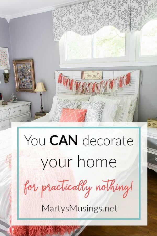 538 Best Decorating Ideas I Love Images On Pinterest