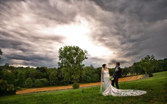 Hochzeitsfotograf Stuttgart- Kundengalerien Fotograf Hochzeit Stuttgart