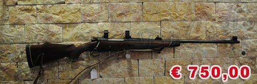 USATO 0587 http://www.armiusate.it/armi-lunghe/fucili-a-canna-rigata/usato-0587-winchester-70-calibro-300-winchester-magnum_i287415