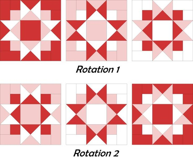 A Prairie Christmas Star Seams Like A Plan Star Quilt Patterns Barn Quilt Patterns Star Quilt Blocks