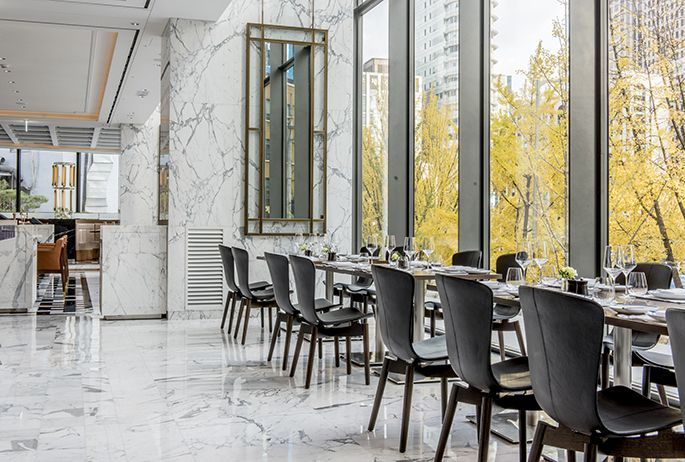 114 best images about ab concept on pinterest restaurant for Top hospitality architecture firms