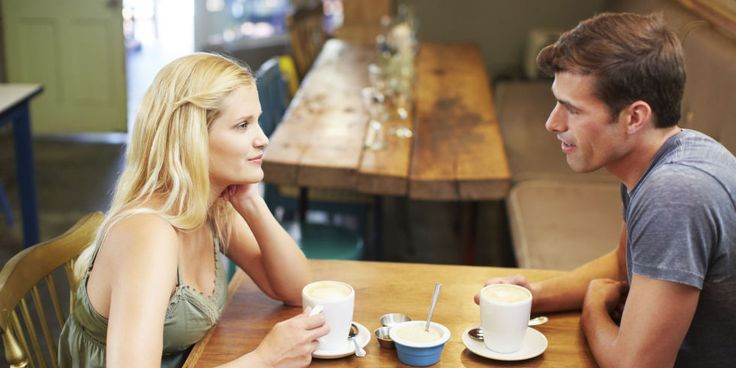 10 Things You Need To Know BEFORE You Start Dating