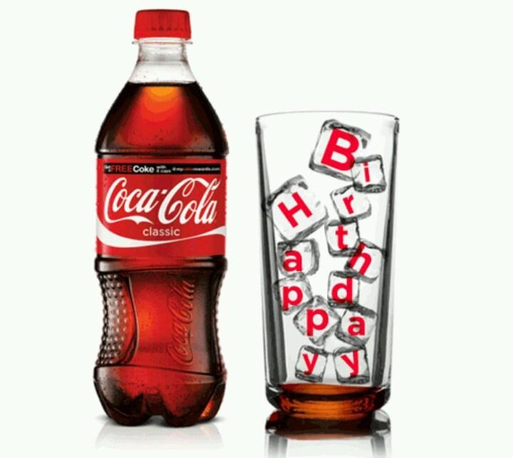 459 Best Images About Coca Cola On Pinterest