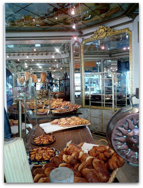 Du Pain et des idées – the best boulangerie in Paris! - Hotels Paris Rive Gauche Blog