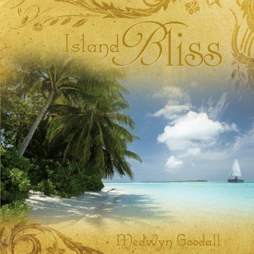 Amulet  Island Bliss     Listen to Griffin House, Free on Pandora Internet Radio