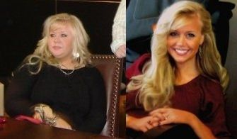 Article Preview One Year on Atkins Before and After 50 lbs gone.  Atkins Diet Bulletin Board. Low Carb Atkins Diet group support. Before and After pics under the Forum tab. Very Motivational weight loss website!