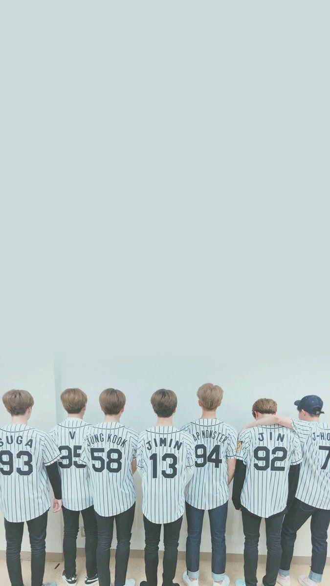 BTS    BTS FESTA    CR: @hertz_613