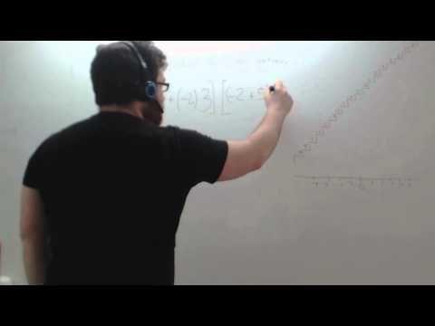 Operaciones con números enteros Matemáticas 1º ESO Academia Usero Estepona - YouTube