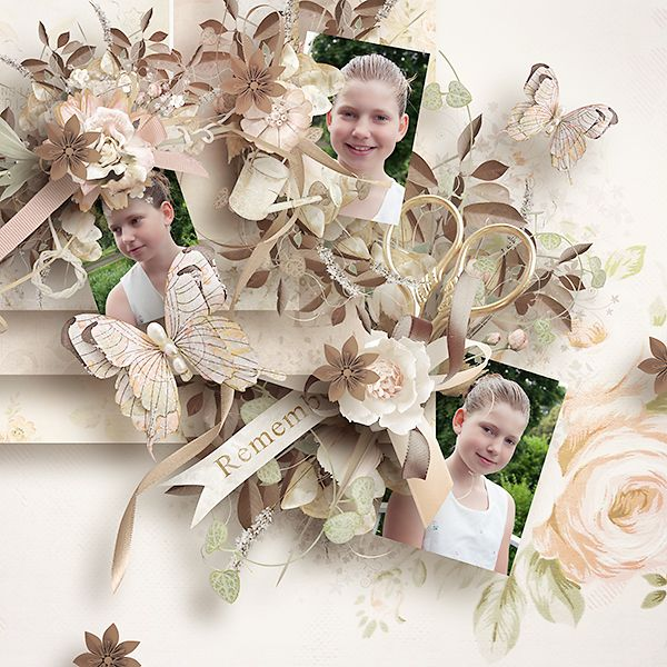 *** NEW ***  Time goes by from  Kaymee Designss   http://www.myscrapartdigital.com/shop/index.php?main_page=product_info&cPath=24_54&products_id=2598