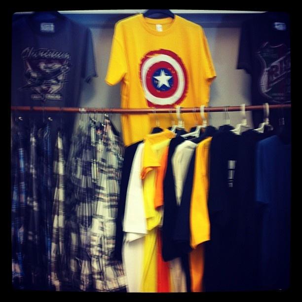#tshirts #clothes