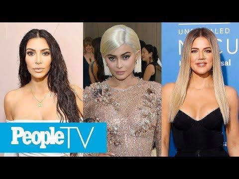 Kardashian Baby News, Hollywood Sexual Assault Scandals & More: 2017 Top Breaking News | PeopleTV – Celebrity News