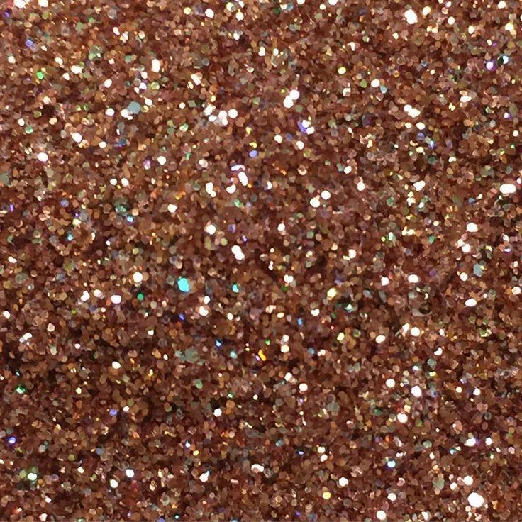 sparkle brown wallpaper - photo #25