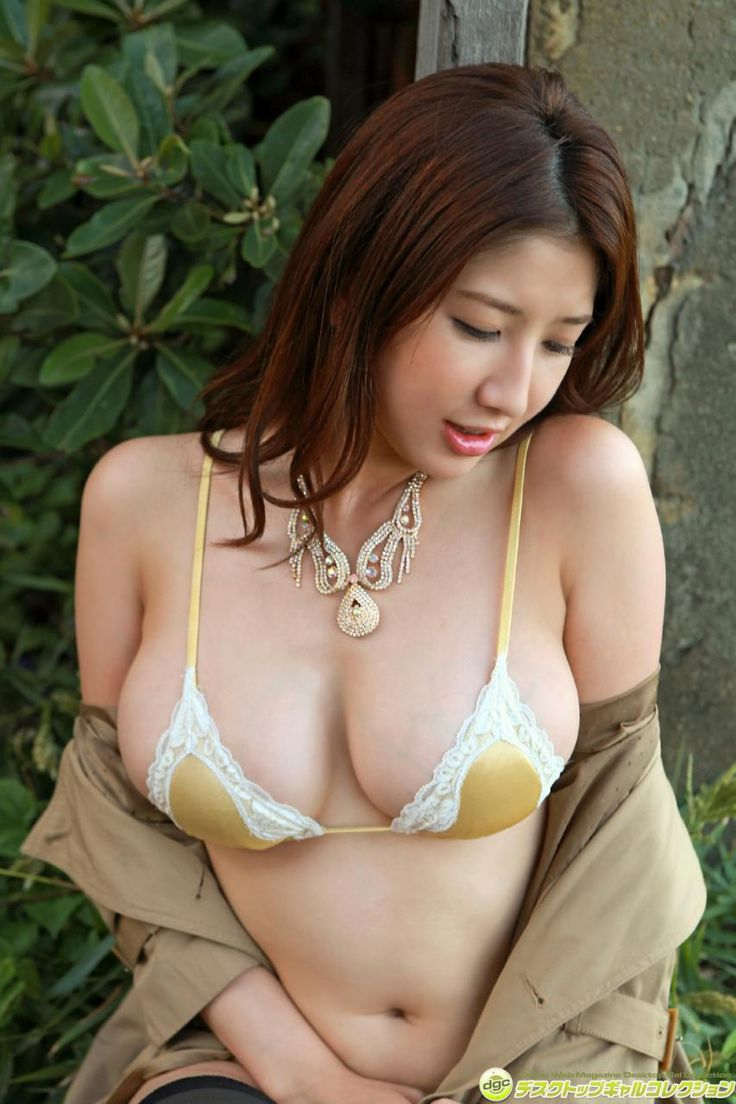 apache single asian girls Asian women, asian woman, thai women, thai woman.