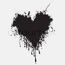 Image result for paint splatter tattoo