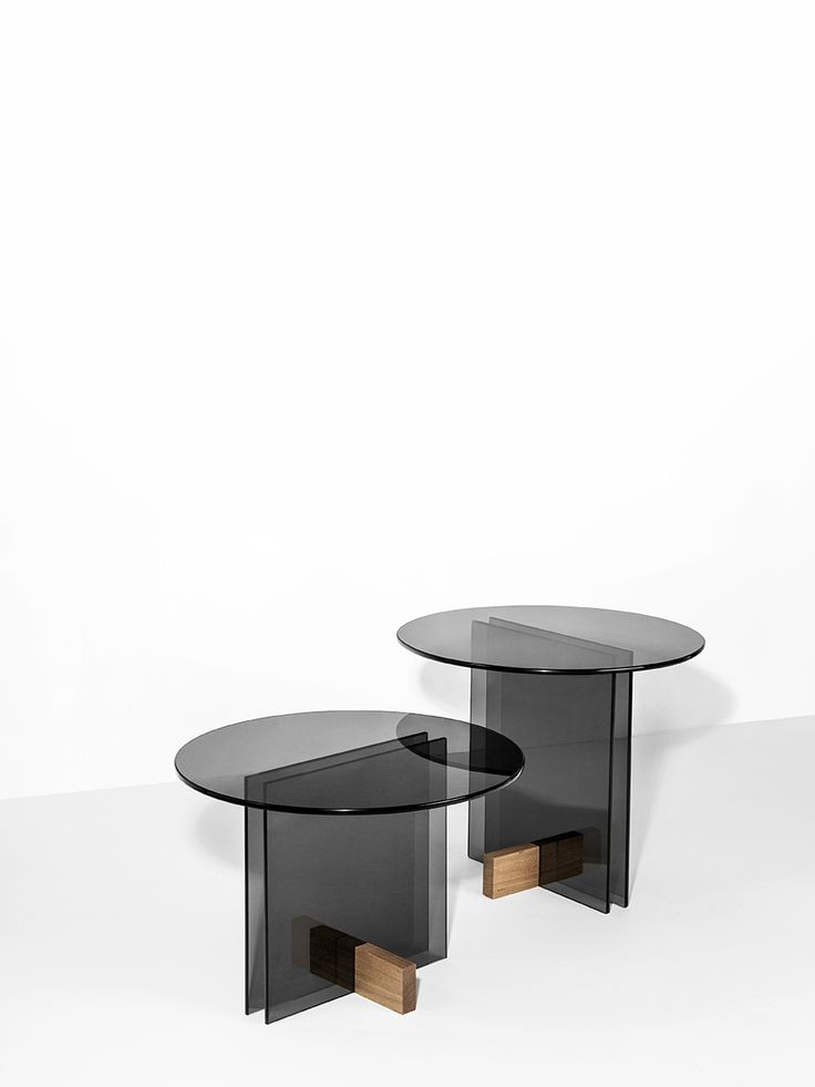 1001 best Furniture | Side Tables images on Pinterest | Mesas ...