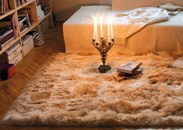 25+ unique alpaca rug ideas on pinterest | diy crochet floor rug