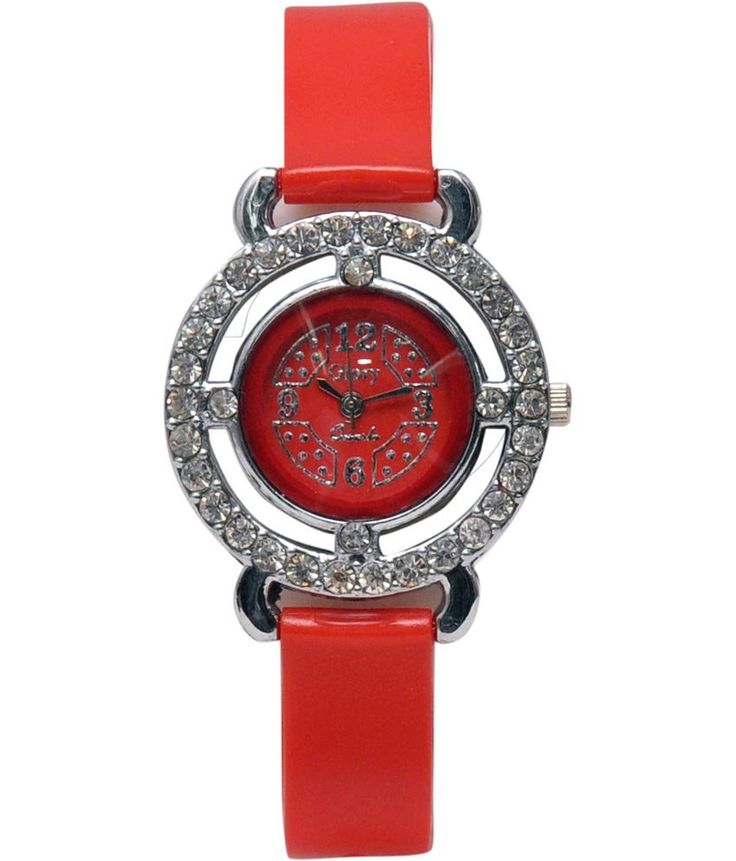 New Designer Glory Casual Women Watch  Cont : 81530 36708, 84696 67590 Whatsupp : 90998 23943