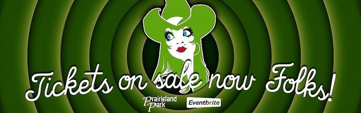 Saskatoon Comic and Entertainment Expo September 20-21 2014