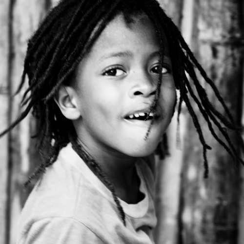 hair styles for short locs 63 best jamaica images on dreadlocks jamaica 5334 | c630653bea8f1d6bb79b49fb76809f1e rasta sweet sweet