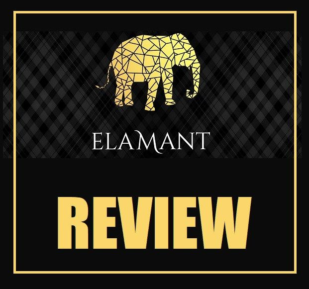 Thinking about joining this latest business? Do NOT join before you read this Elamant review because I reveal the shocking truth behind them...