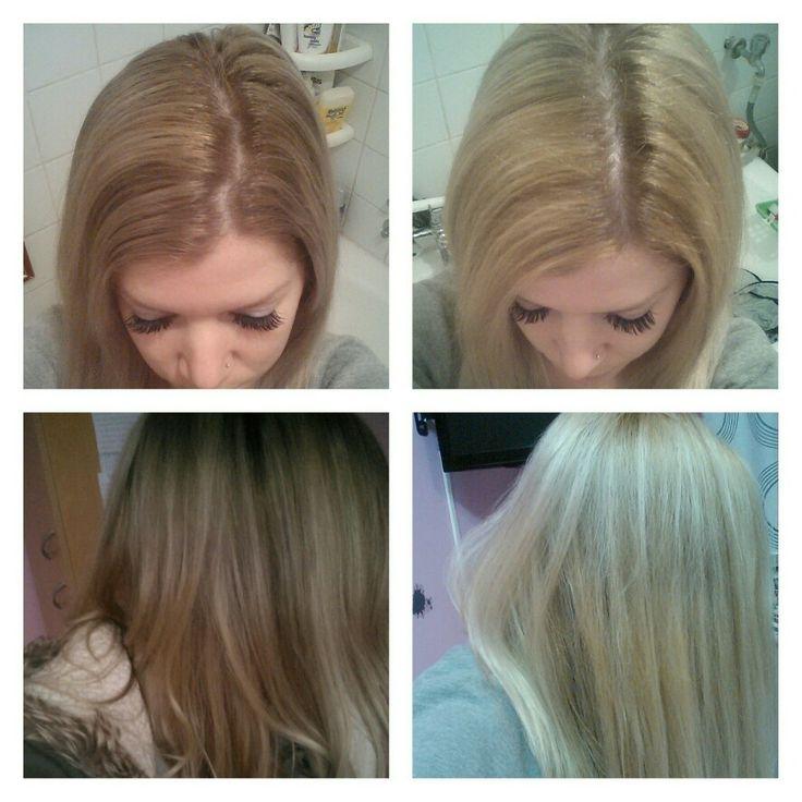 Best 25 hair dye removal ideas on pinterest diy hair dye homemade no harm hair dye remover vith vitamin c this is the best receipe of homemade solutioingenieria Choice Image