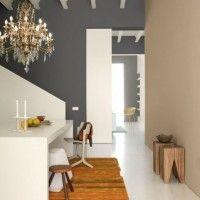 foto-pareti-beige