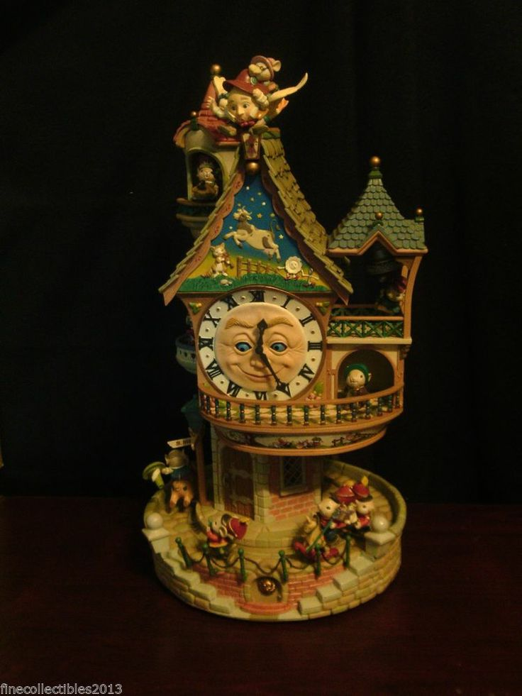 21 Best Images About Music Box On Pinterest