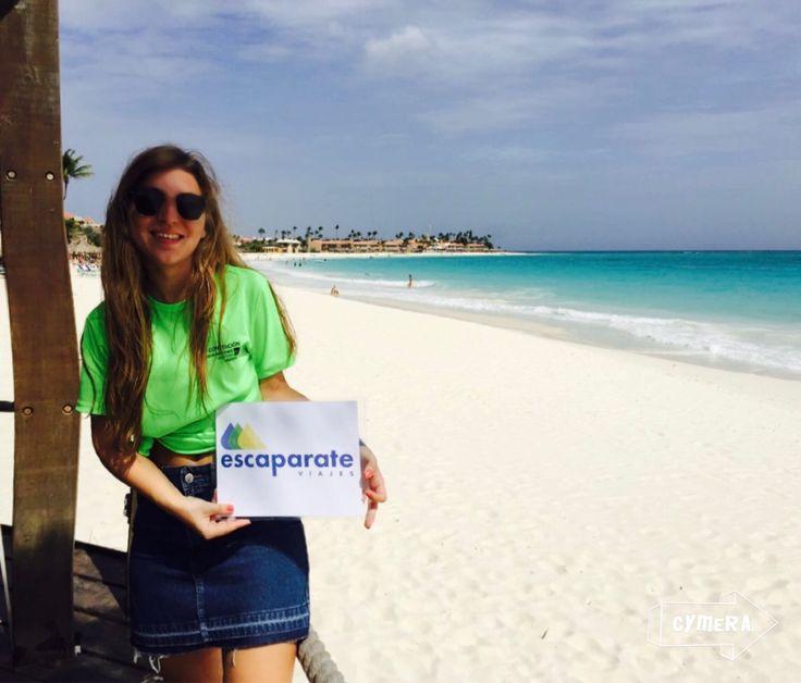9na Convención Copa Vacations Argentina. Conociéndonos. Navegando en Crucero de República Dominicana a Panamá. Zenith, Pullmantur. Del 28 de Abril al 7 de Mayo. 2017