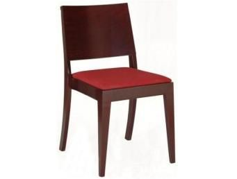 Destiny Chair - Full Back (UPH)