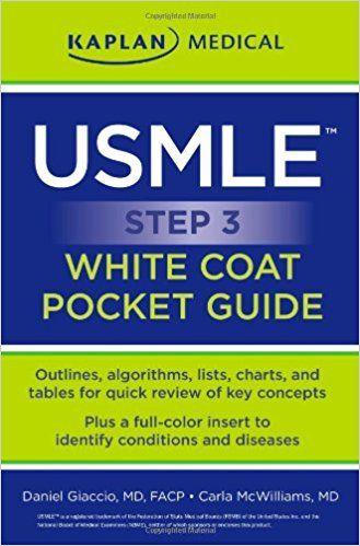 Pocket Guide To Diagnostic Tests Pdf