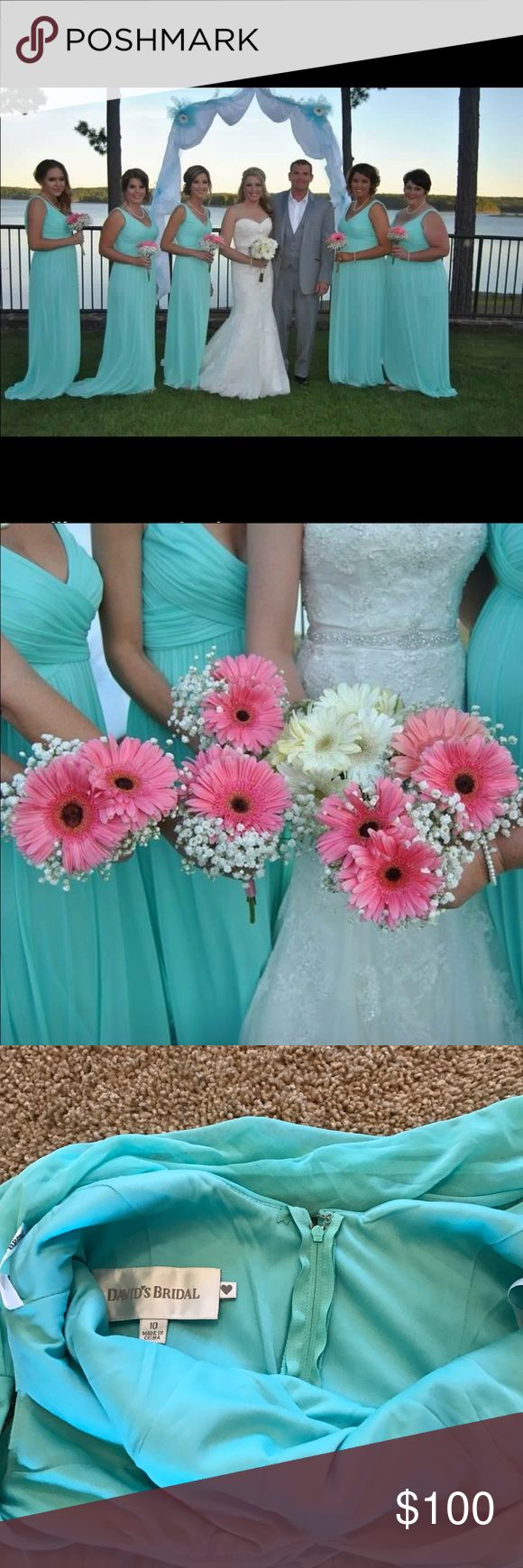 12 best David's Bridal Spa Color images on Pinterest | Spa ...