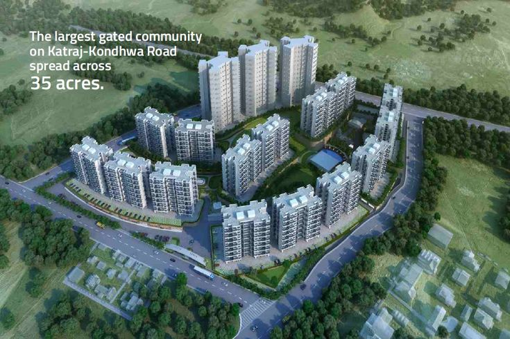 Kolte Patil 3 Jewels Pune - Exclusive Offers by Auric Acres Real Estate – Real Estate India - http://www.auric-acres.com/kolte-patil-3-jewels-pune/