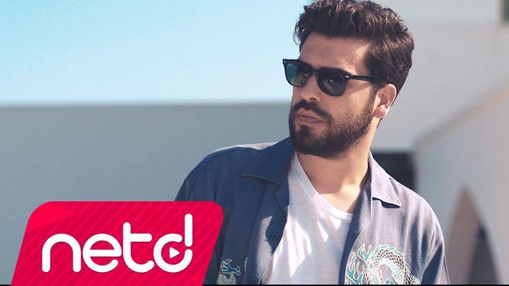 турецкая музыка новинки