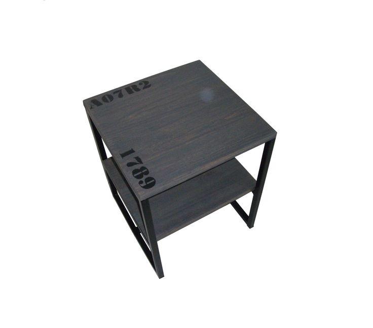 1000 id es sur le th me meubles en acier sur pinterest for Canape grande longueur
