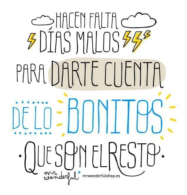mr wonderful ❥Teresa Restegui http://www.pinterest.com/teretegui/❥