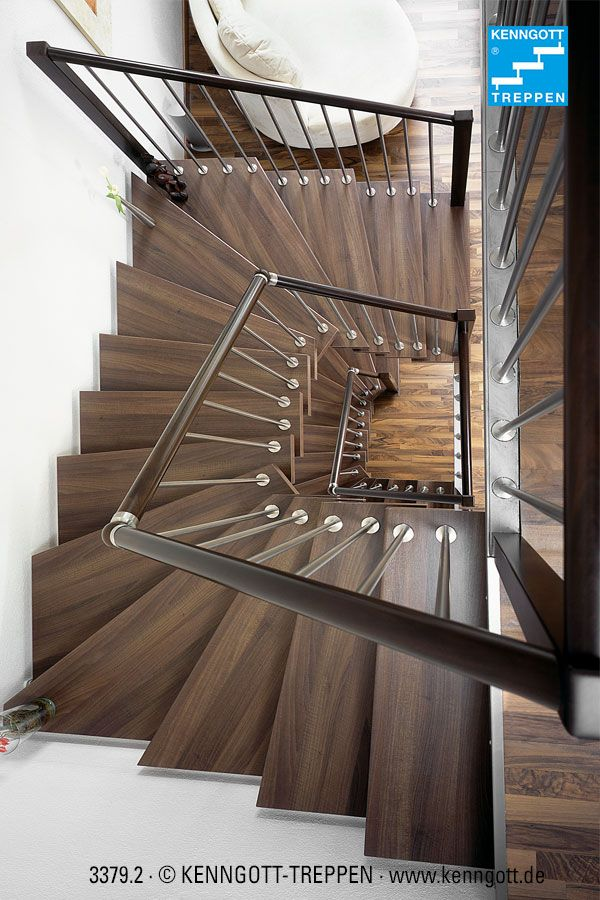 Individuelle Treppen Nach Mass Home Decor Stairs Decor