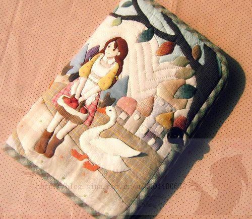 hana-布艺坊_新浪博客 Sewing Case (frontside)