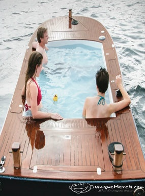 11 best outdoor fun images on pinterest outdoor fun science toys and 2000 olympics. Black Bedroom Furniture Sets. Home Design Ideas