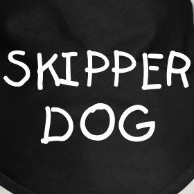 skipper dog   Tienda Náutica Online Sección Ropa Náutica