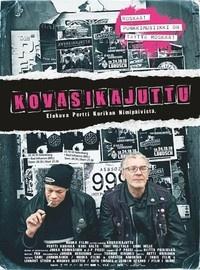 DVD Ilmestyy 20.7.2012. Tuote lähetetään kotiisi julkaisupäiväksi. Hinta 15,90 €.  Ilmestyy: