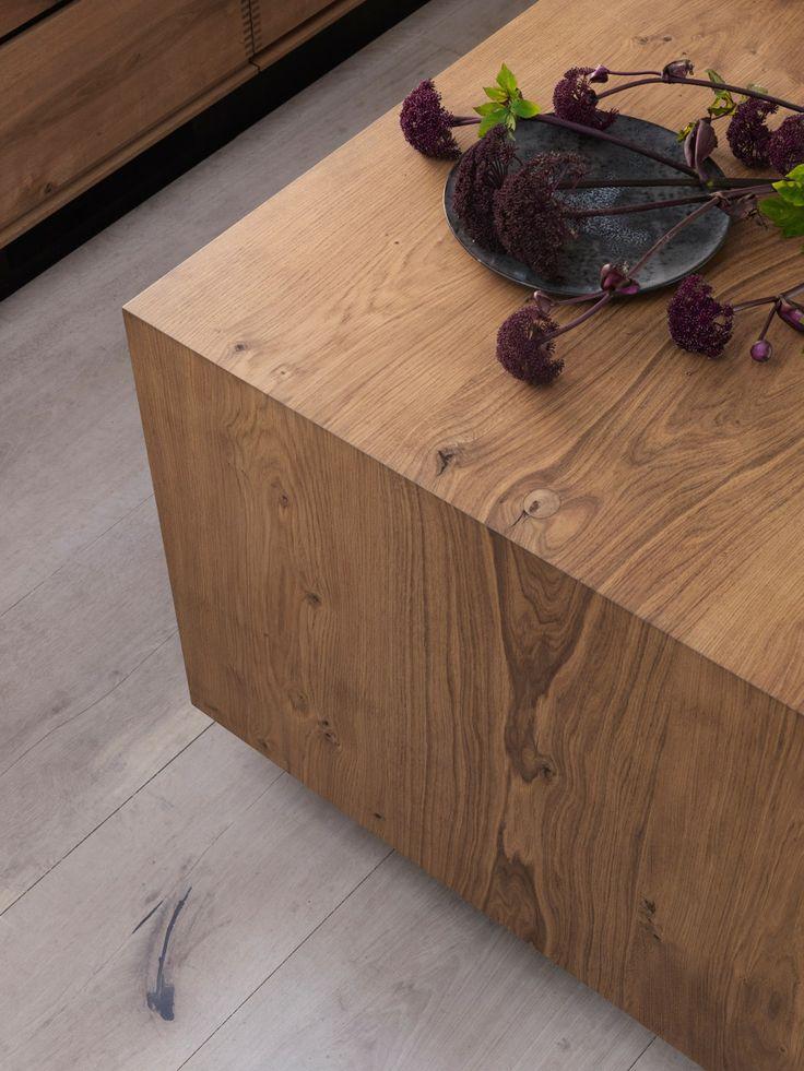 rene redzepi noma copenhague estilo rústico moderno estilo nórdico escandinavo distribución diáfana diseño danés decoración de interiores blog comida nórdica cocina privada de un chef cocina nórdica