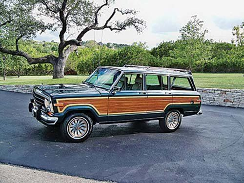 218 Best Woody Wagons Images On Pinterest Cars Car And Sports