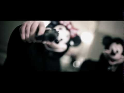 Bassi Maestro feat.Salmo - Hai sbagliato artista (Trailer)