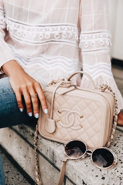 Find More at => http://feedproxy.google.com/~r/amazingoutfits/~3/n-tyMQX4D8U/AmazingOutfits.page