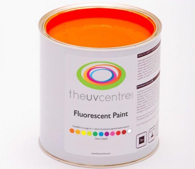 Orange Paint best 10+ orange wall paints ideas on pinterest | painted wall art